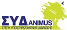ANIMUS ΣΥΔ Logo